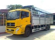 Xe tải Dongfeng Hoàng Huy B170 8,75 tấn trả góp 80%, giá cực rẻ giá 690 triệu tại Tp.HCM