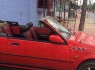Bán Pontiac Solstice đời 1988, màu đỏ, xe nhập, giá tốt giá 299 triệu tại Tp.HCM