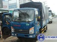Xe tải Veam VT125, VEAM 1T25, máy Hyundai giá 300 triệu tại Bình Dương