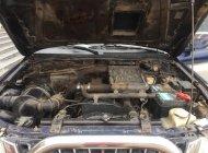 Bán xe Mitsubishi L200 đời 2002, màu xanh lam, nhập khẩu nguyên chiếc giá 198 triệu tại Phú Thọ