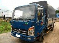 Cần bán xe tải 1T25, xe tải Veam VT125 | Veam 1T25 máy Hyundai giá 125 triệu tại Bình Dương