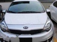 Bán xe Kia Rio sản xuất 2017, số sàn, nhiều phụ kiện giá 483 triệu tại Tiền Giang