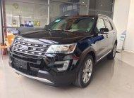Bán Ford Explorer Limited nhập Mỹ, giao ngay, liên hệ ngay: 0904529239 giá 2 tỷ 180 tr tại Tp.HCM