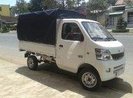 Bán xe tải 820kg, 750kg, 735kg Veam Star, Changan giá rẻ chỉ cần 60 triệu tiền mặt nhận xe giá 176 triệu tại Khánh Hòa