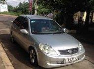 Bán xe Lifan 520 như mới sản xuất 2007, giá cạnh tranh giá 80 triệu tại Bình Định
