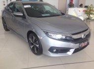 Honda Civic đời 2018 Biên Hoà, giá ưu đãi 903tr, đủ màu xe giao ngay, hỗ trợ ngân hàng 80% giá 903 triệu tại Đồng Nai