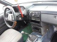 Bán Mazda B series B2200 đời 1996, màu bạc, nhập khẩu chính hãng, giá tốt giá 50 triệu tại Bình Dương