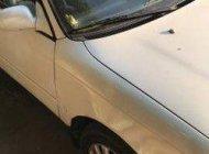 Cần bán Toyota Corolla AT năm 1991, màu trắng, giá chỉ 120 triệu giá 120 triệu tại Hà Tĩnh