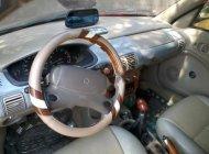 Cần bán lại xe Chrysler Neon 2.0MT đời 1995, màu đỏ, nhập khẩu chính hãng, 120 triệu giá 120 triệu tại Hà Nội