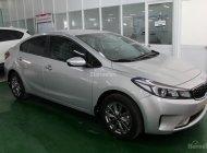 Bán Kia Cerato, hỗ trợ vay trả góp 100% giá trị xe, thủ tục nhanh gọn, cam kết giao xe ngay - LH: 0938809283 giá 499 triệu tại Hà Nội