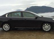 Cần bán xe Renault Latitude 2.6 V6 AT đời 2012, màu đen, nhập khẩu nguyên chiếc chính chủ giá 870 triệu tại Hà Nội