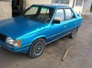 Bán xe Renault 25 trước đời 1990, màu xanh lam, nhập khẩu chính hãng, giá 25tr giá 25 triệu tại Lâm Đồng