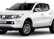 Cần bán xe Mitsubishi Triton GLX đời 2020, màu trắng, xe nhập, giá chỉ 538 triệu giá 538 triệu tại Nghệ An