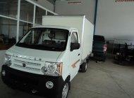 Bán xe tải Dongben 870kg, dòng xe tải nhẹ được ưa chuộng hiện nay giá Giá thỏa thuận tại Bình Dương