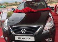 Bán xe Nissan Sunny XL 2018 giá rẻ nhất tại Quảng Bình, hỗ trợ trả góp, hotline 0914815689 giá 438 triệu tại Quảng Bình