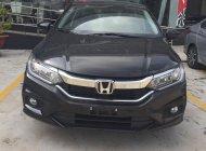 Bán Honda City đời 2018 giá chỉ từ 559tr+ Khuyến mãi sốc+ Hỗ trợ ngân hàng 80% nhanh gọn duy nhất tại Honda Biên Hòa  giá 559 triệu tại Đồng Nai