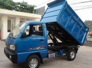 Xe tải Dasu Ben 750kg ra mắt tại thị trường BRVT, [hỗ trợ trả góp lãi suất ưu đãi 0,67%/tháng] tại Bà Rịa Vũng Tàu giá 189 triệu tại BR-Vũng Tàu