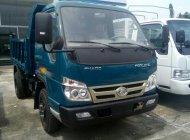 Xe ben 3,5 tấn giá tốt nhất tại Bà Rịa Vũng Tàu, LH: 0902 269 761 chuyên bán xe tải xe ben trả góp tại BRVT giá 282 triệu tại BR-Vũng Tàu