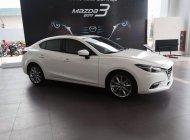 Mazda chính hãng Đồng Nai ưu đãi giá tốt nhất, xe Mazda 3 2.0 Facelift phiên bản 2018 ở Đồng Nai- Hotline 0932.50.55.22 giá 750 triệu tại Đồng Nai