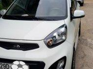 Bán xe Kia Morning Van 2014 đã qua sử dụng - biển HN - Full đồ 270 triệu giá 270 triệu tại Hà Nội