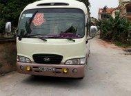Bán xe Hyundai Tiburon 2007, đã đi 35000 km giá 350 triệu tại Vĩnh Phúc