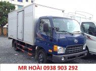 Cần bán xe tải Hyundai HD500/HD650 tải trọng 5 tấn/6.4 tấn - Liên hệ Mr Hoài 0914159099 giá 568 triệu tại Đồng Nai