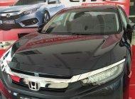 Đại lý chính thức Honda Việt Nam - Bán Honda Civic 2018 { nhập khẩu} giá tốt nhất - giao xe ngay Biên Hoà giá 820 triệu tại Đồng Nai