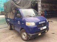 Suzuki Quảng Ninh, bán xe tải cũ Suzuki, giá xe cũ Suzuki 5 tạ, 7 tạ, 0888.141.655 giá 185 triệu tại Quảng Ninh