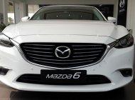 Bán Mazda 6 2.0Pre 2018, BH 5 năm, trả trước 259tr - Lh: Đức Anh-0938.807.055 giá 899 triệu tại Tp.HCM