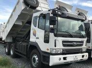 Bán xe ben-tải-đầu kéo-trộn bê tông Daewoo nhập khẩu nguyên chiếc-giá tốt giá 1 tỷ 30 tr tại Tp.HCM
