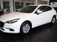 Bán Mazda 3 1.5 FL G AT đời 2018, màu trắng, trả góp 95%, đủ màu giao ngay LH Ms Thu 0981485819 giá 689 triệu tại Hà Nội