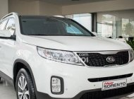 Kia Giải Phóng- bán Kia New Sorento, ưu đãi cực hấp dẫn, hỗ trợ trả góp 100%, xe giao ngay - Hotline 0938.809.283 giá 789 triệu tại Hà Nội