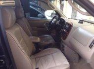 Bán Ford Escape AT đời 2004, giá 250tr giá 250 triệu tại Nghệ An