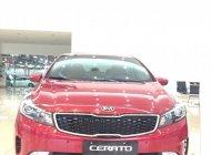 Kia Giải Phóng- Kia Cerato hỗ trợ vay trả góp 90% giá trị xe, thủ tục nhanh gọn, cam kết giao xe ngay -LH: 0985793968 giá 499 triệu tại Hà Nội