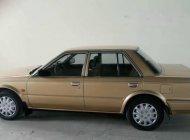 Cần bán xe Nissan 370Z đời 1990, nhập khẩu giá cạnh tranh giá 95 triệu tại Cần Thơ