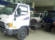 Bán xe tăng tải Hyundai HD99 tại Hà Nội/Hyundai HD88 tại Hà Nội/Hyundai Đông Nam giá 660 triệu tại Hà Nội