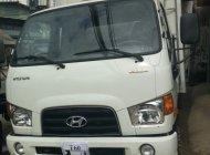 Bán xe tải Hyundai HD72 3.5 tấn hỗ trợ trả góp 90% giá tốt giá 720 triệu tại Tp.HCM