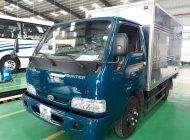 Bán xe tải kia Thaco K165S đời 2017 thùng kín, mới 100% giá 334 triệu tại Tp.HCM