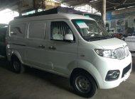 Bán xe bán tải Van Dongben X30-V2 / X30 - V5 -  Trả góp 90% giá tốt giá 252 triệu tại Tp.HCM
