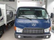 Bán xe tải Hyundai 5 tấn, xe tải Hyundai HD 500 giá rẻ và hỗ trợ trả góp giá rẻ khi mua xe tại Hải Phòng giá 584 triệu tại Hải Phòng