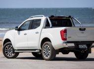 Bán Nissan Navara 2017 tại Hà Tĩnh với mức giá rẻ nhất giá 595 triệu tại Hà Tĩnh