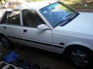 Cần bán lại xe Peugeot 404 đời 1980, màu trắng giá 35 triệu tại Long An