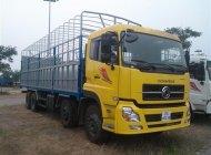 Xe tải Dongfeng Trường Giang 18t7, thùng kín, giá sốc nhà máy giá 930 triệu tại Tp.HCM