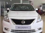 Bán xe Sunny Premium S 2018, đủ màu, giá tốt nhất thị trường, liên hệ: 0932.00.73.78 giá 470 triệu tại Đồng Nai