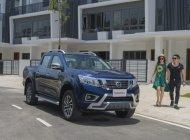 Cần bán xe Nissan Navara VL giao ngay, màu xanh lam, nhập khẩu, đủ màu giao ngay giá tốt nhất thị trường Việt Nam giá 795 triệu tại Hà Nội