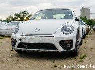 Bán ô tô Volkswagen Beetle Dune đời 2017, màu trắng, xe nhập giao ngay - Hotline: 0909 717 983 giá 1 tỷ 469 tr tại Tp.HCM