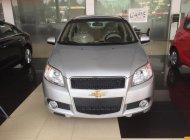 Bán xe Chevrolet Aveo LTZ, chỉ cần đưa trước 100tr, gọi ngay 09030.07.00.57 (Minh) giá 495 triệu tại Đồng Nai