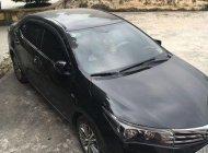 Cần bán Toyota Aurion đời 2015, màu đen, nhập khẩu số sàn giá 650 triệu tại Nam Định