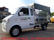 Xe tải nhỏ dưới 1 tấn/ xe tải nhỏ Thái Lan/ cần mua xe tải nhỏ giá 175 triệu tại Tp.HCM