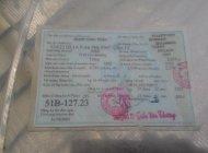 Cần bán Fiat 403 2003, màu trắng, xe nhập, giá chỉ 50 triệu giá 50 triệu tại Lâm Đồng